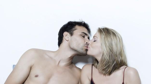 4 totalno NEromantični triki za uspešno razmerje (foto: Profimedia)