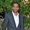 Chiwetel Ejiofor: odličen igralec, ki je še vedno premalo znan