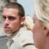 4 znaki, da je tvoj fant še vedno čustveno (preveč) povezan z bivšo