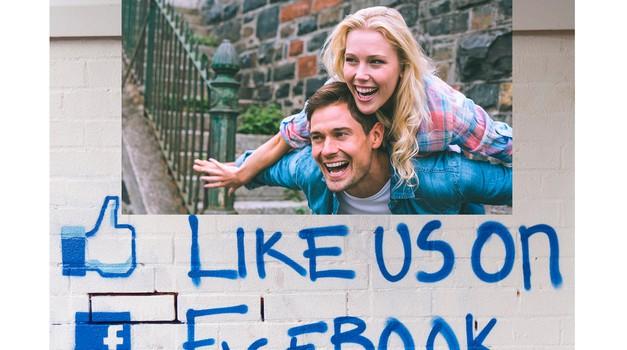 Presenetljivo, kaj o razmerjih razkrivajo facebook objave! (foto: Profimedia)