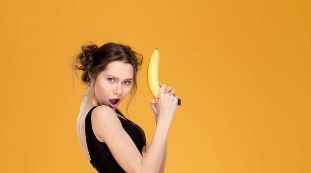 6 znakov, da nimaš pojma o flirtanju (a brez skrbi, nisi edina!) (foto: Profimedia)