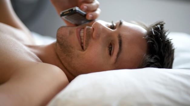 4 tipi moških in kako z njimi ravnati? (foto: Profimedia)