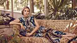 5 noro lepih stajlingov z modno ikono Olivio Palermo