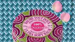 Podari karite in sodeluj v dobrodelni akciji za ženske