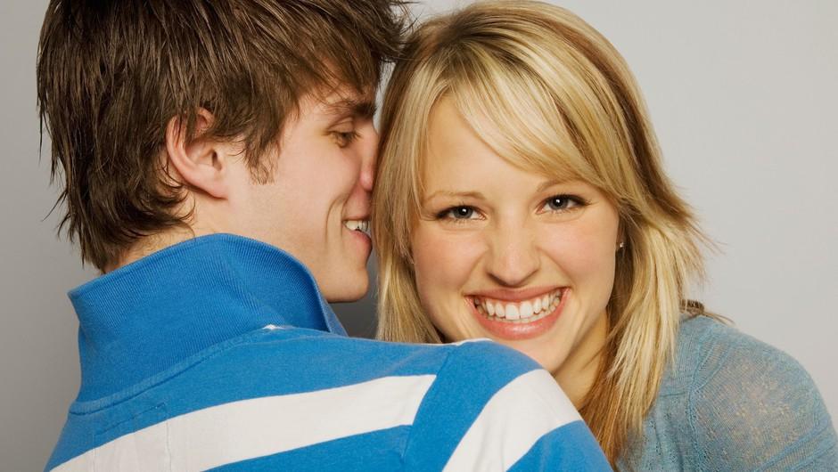 7 stavkov, ki jih ne smeš izreči na prvem zmenku (foto: Profimedia)