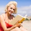 Kako se naučiš hitrostnega branja? Tako preprosto je!