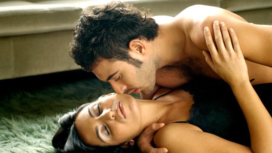 6 razlogov, zakaj moški V RESNICI varajo (foto: Profimedia)