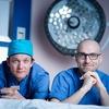 """""""Estetska kirurgija ni namenjena nečimernim izbrancem"""""""
