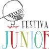 Ta vikend obišči Junior Festival!