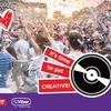 Kreativni umi, pozor! Exit in Viber vabita na natečaj
