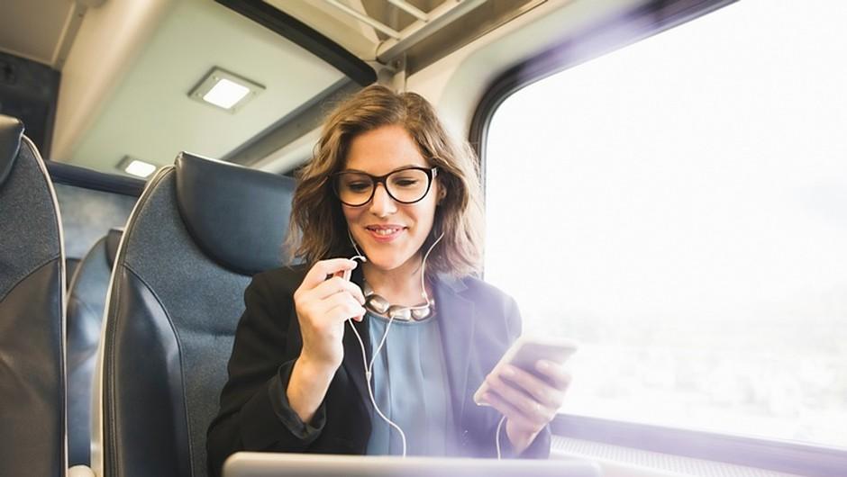7 top nasvetov za uspešno poslovno mreženje (foto: Profimedia)