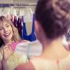 Super ideja, kako zaslužiš s prodajo svojih oblek, ki jih ne nosiš (več)!