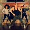 VIDEO: Energična plesna vadba navdušuje splet in tudi tebe bo!