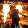 Na Dunaju kmalu spet sloviti festival Rock in Vienna