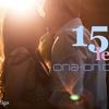15 let ljubezni na ona-on.com!