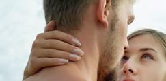 50 najboljših ljubezenskih nasvetov