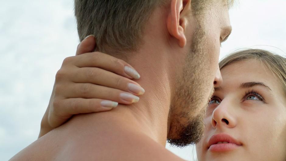 50 najboljših ljubezenskih nasvetov (foto: Profimedia)