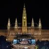 Pred vrati so Dunajski slavnostni tedni 2016