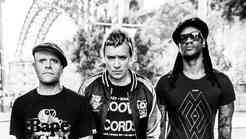 The Prodigy spremenili potek turneje zaradi festivala Exit