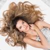 6 trikov, ki pospešijo rast las