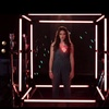 Evrovizija 2016: TOP 10 pesmi po izboru Cosma