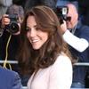 S tem trikom Kate Middleton premaga željo po sladkem