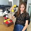 Top 5 modnih blogerk, ki v 2016 krojijo svetovno modo