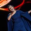 Evrovizija 2016: Zmaga v roke Ukrajini in pevki Jamali!