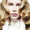 Top 5 nasvetov za popoln volumen tvojih las