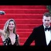 Tom Brady spregovoril o krizi v zakonu z Gisele Bündchen