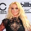 FOTO: Britney Spears na rdeči preprogi kar v spodnjicah
