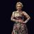 VIDEO: Adele ima nov video - in povsem drugačen je kot vse doslej!