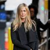 Jennifer Aniston ovita v žalost, umrla je njena mami Nancy Dow