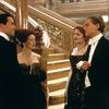 FOTO: Poglej, kako so danes videti igralci iz filma Titanik