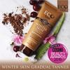 Eco by Sonya/Eco Tan Winter Skin – TOP lepotni izdelek 2016!