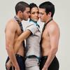 Moški so nam priznali svoje ZELO nenavadne seks skrivnosti