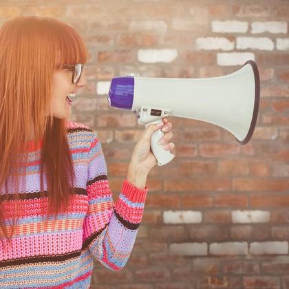 10 fraz, ki spremenijo tvoje odnose na bolje
