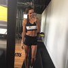 FOTO: Oglej si izjemne preobrazbe žensk, ki sledijo fitnes trenerki Kayli Itsines