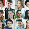 Kaj si želijo nadarjeni mladostniki?