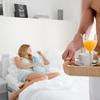 4 načini, kako sama sebi preprečuješ, da bi imela boljše spolno življenje