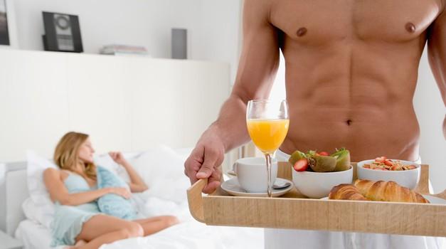 4 načini, kako sama sebi preprečuješ, da bi imela boljše spolno življenje (foto: Profimedia)