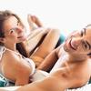 3 navade najsrečnejših parov, ki jih morata osvojiti tudi vidva