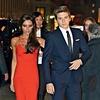 Victoria Beckham sinu ne pusti nekaj, kar je sama storila!