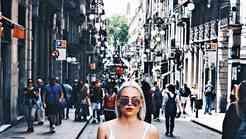 VROČE: 5 najbolj obetavnih novih slovenskih blogerk