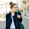 """Nina Stanič: """"Vse, kar objavim na svojem blogu, prihaja iz mojega srca"""""""