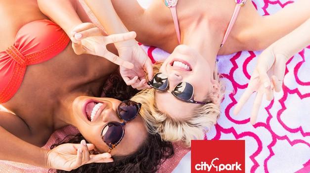 Cosmo poletje: Vsak teden podarjamo darilo, le izbrati si ga moraš! (foto: profimedia)