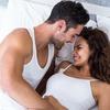 3 stvari, o katerih moraš vprašati svojega moškega