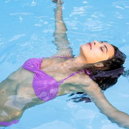 Horoskop: S katero dejavnostjo boš najbolj izboljšala svoje zdravje