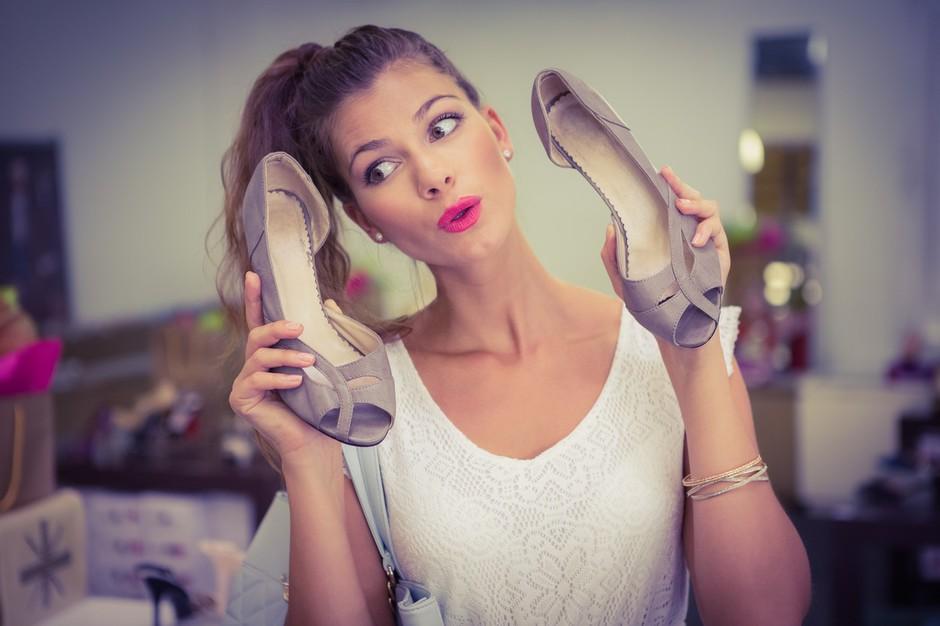 Horoskop: Preveri, kakšen modni slog najbolj ustreza tvojemu znamenju! (foto: Profimedia)