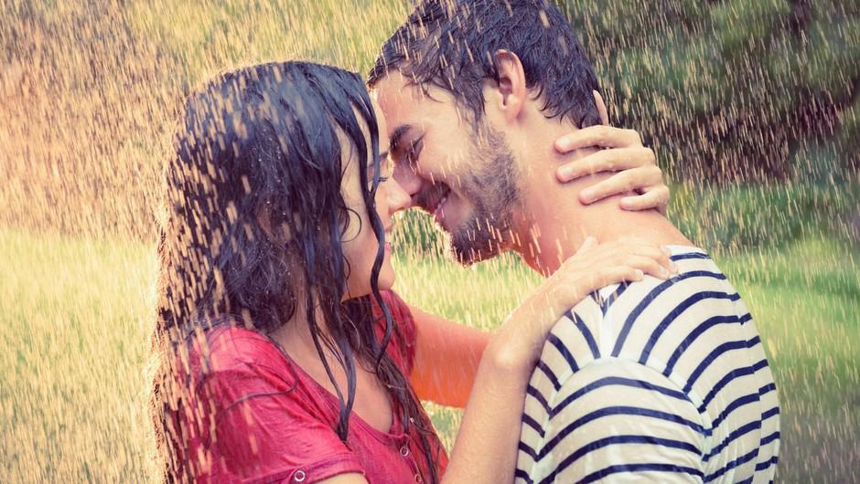 6 vrst moških, s katerimi ti zmenek do 30. leta ne uide (foto: profimedia)